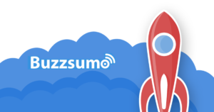 Busszumo Blogging Tool